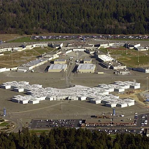 Families Condemn Solitary Confinement in State Prisons