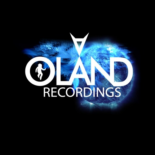 Adam Oland - Nenizia (Original Mix) TBA