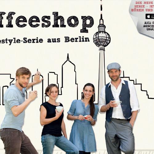 """""""COFFEESHOP-APP""""/2012/Fahrrad/D"""