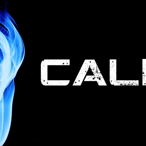 Calin - So Free (Video Edit)