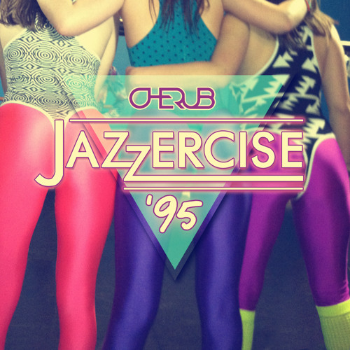 Jazzercize '95