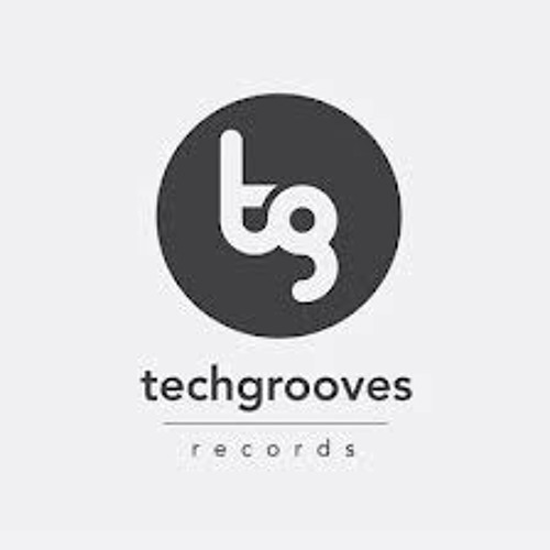 Daniel Secco - Encode- Soundcloud Teaser - By TechGrooves