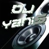 Cheba Siham - Ghalet ( DJ Yanis )