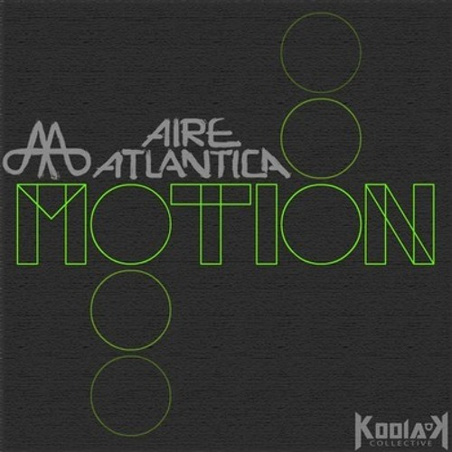 Motion by Aire Atlantica