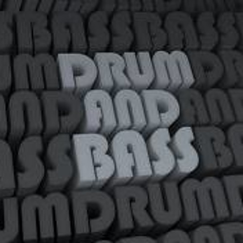 Jump Up Drum and Bass UK
