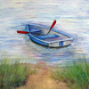 My Little Boat (Music by Roberto Menescal, Lyrics by Ronaldo Boscoli)