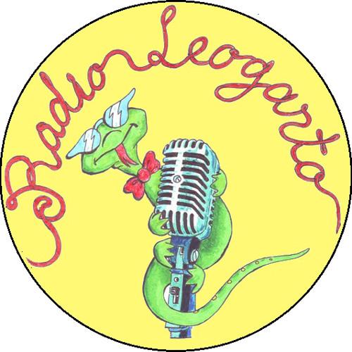 Programa escolar de radio *Rosa Santolaya 4ºB
