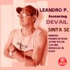 Leandro P. featuring Devail - Sinta-se (Nylon Trax)