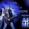 Tercer Cielo Creere Remix intro( juan 3:16) Portada del disco