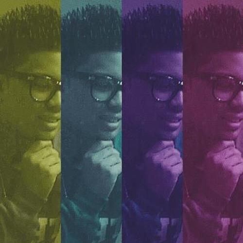 Acapella short Chris Brown Love Music