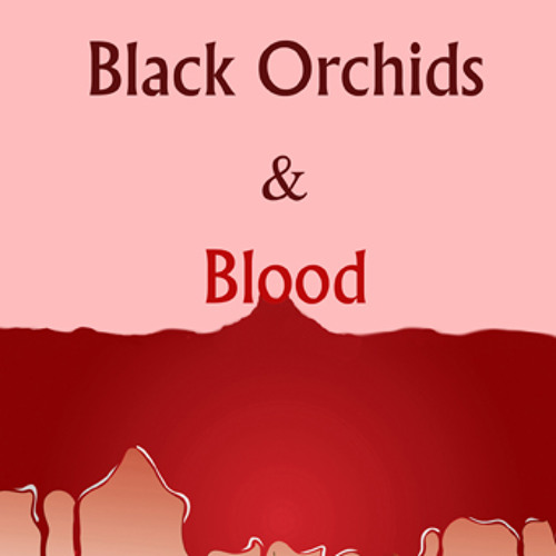 Black Orchids and Blood Excerpt Promo #1 - The Apartment