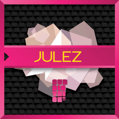 JULEZ + MC Kinetiks  SubD16