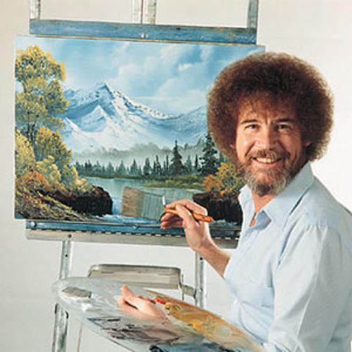 don't paint my taint!