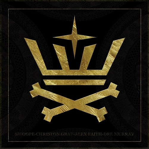 King In Me...Swoope ft. Christon Gray & Patch Martin