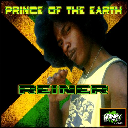 Prince of the Earth ''Reiner'' (Fabyan Mix)