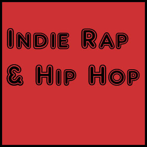 Indie Rap & Hip Hop