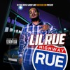 Lil Rue - I'm Da Man