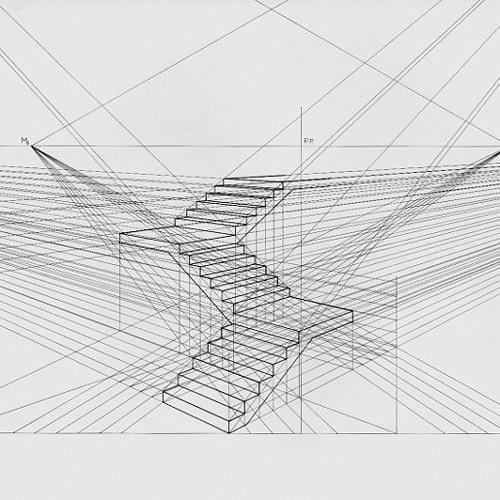 Junjo M - Perspektive (prod. by SpXO)