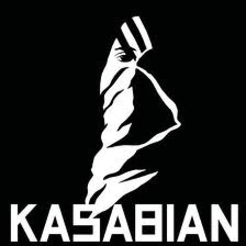 """Kasabian """"Julie & The Moth Man"""""""