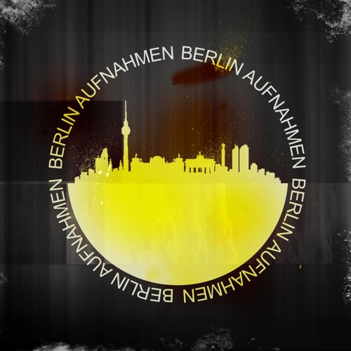 RAIN - Original Mix - ( Berlin Aufnahmen )