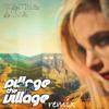 Waiting Alone (Pillage the Village Remix)