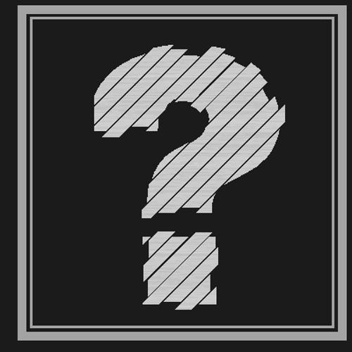 John Dish vs H.P. Baxxter - Who fucking is this Karmma (B-Juicy Bootleg) W.I.P