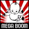 Casual Encounters: Megaboom!! Seeking Women