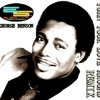 George Benson - Turn Your Love Around (E.Silva Remix) (FREE DOWNLOAD)