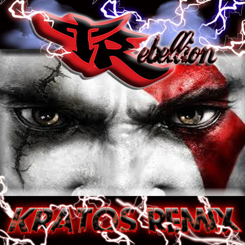 Slander, Kayzo, & Omeguh - Kratos (TRebellion Remix) FREE DOWNLOAD!