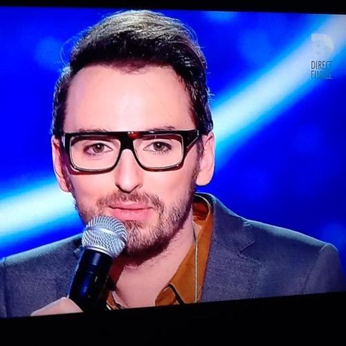Christophe Willem -  Sunny  - Live Nouvelle Star 2013
