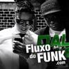 MC DALESTE E MC KELVINHO - GAROTAS BANDIDAS ( Baixe no site: www.Fluxodofunk.com )