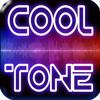 Best Friend Calling, Cool Modern Ringtone