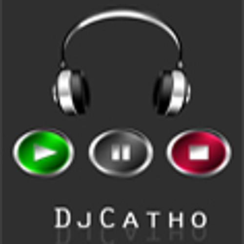 100 Joe Arroyo - Pal bailador (Dj Catho)