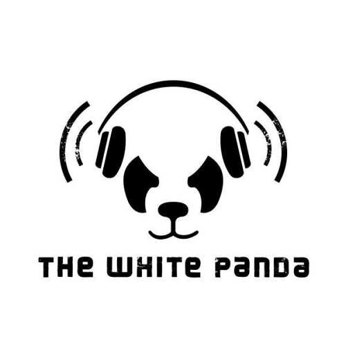 The White Panda -  Firefly  (mashup)