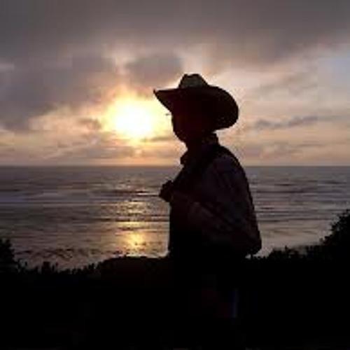 Lonesome L.A. Cowboy
