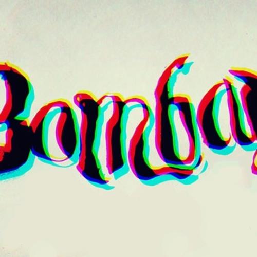 Dj Freky - Bombay (Original Mix)
