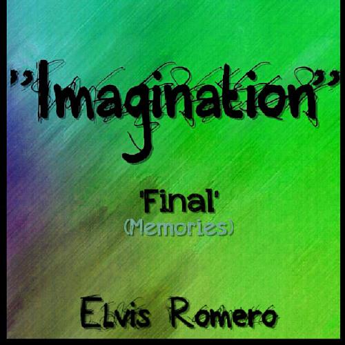 Final (Memories)