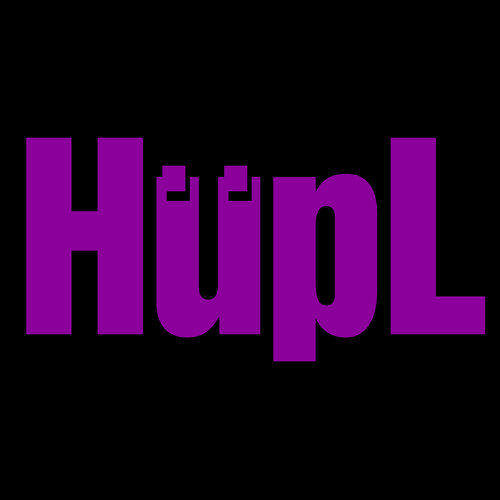 HupL - Viadukt Live mix