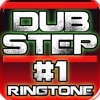 #1 Marimba Dubstep Ringtone