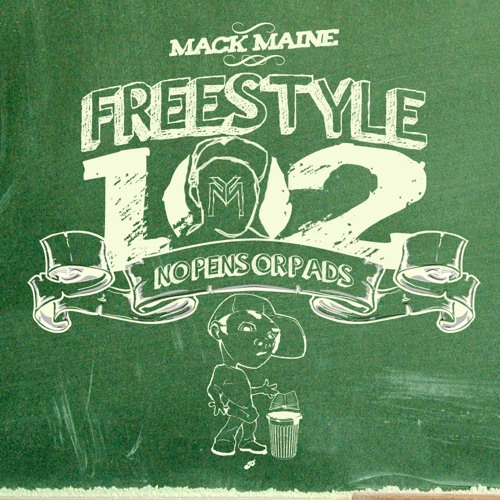 09. Back in the Days (Produced by Studio Monkeyz)