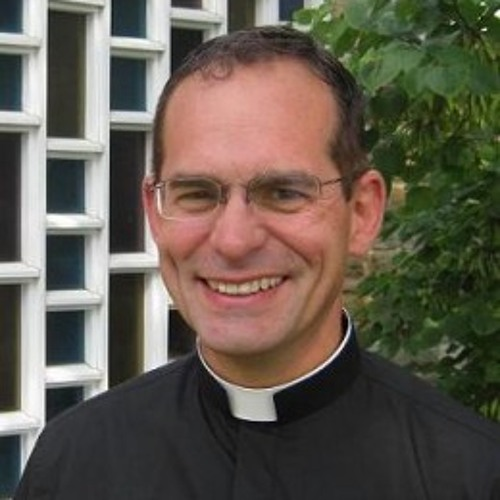 Fr. Mike: the Pope, Aging and the Priesthood