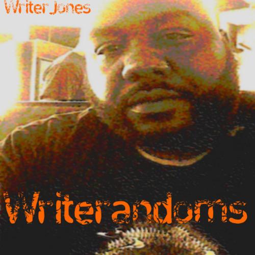 Writerandoms
