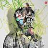 SHINee - Dream girl (SENDO Remix) [Free download]