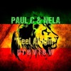 Feel Alright (Preview) - Paul C Feat. Nela