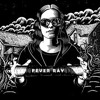Fever Ray - When I Grow Up (Instrumental)