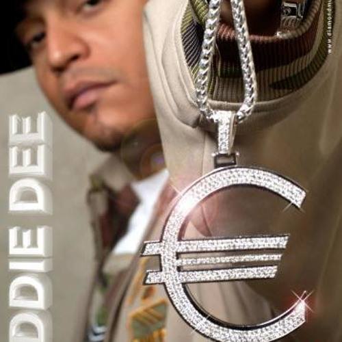 Si Yo No Te Vuelvo a Ver(Locura Automatica) Eddie Dee Rmx Dj Loly - (S.M.B Remixers And Deejays 2.0)