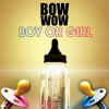 Bow Wow - Boy Or Girl (Instrumental)