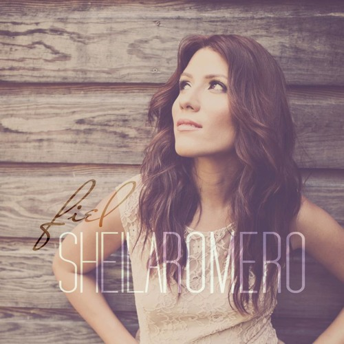 Baixar Sheila Romero - Increible Es Tu Amor (Single)