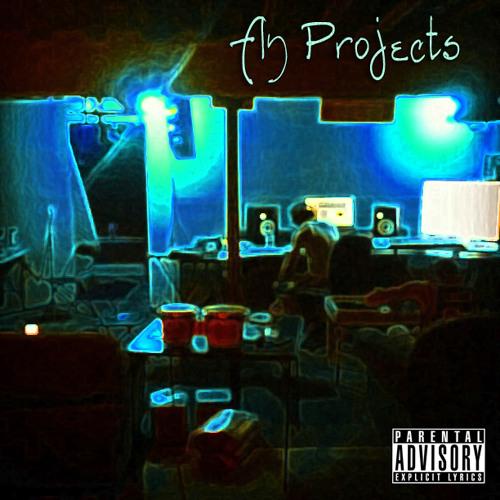 FP - Bad (Prod. Humbeats)