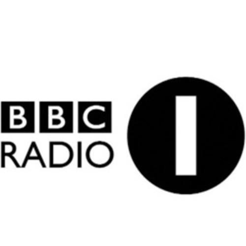 Falcons x Mike G - OH! (Ciara)  - Toddla T  BBC Radio 1 Clip